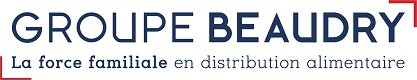 Groupe beaudry logo